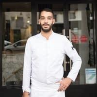 image_session_profile